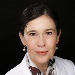 Dr. Anja Henke