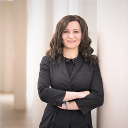 Eva Pilarek - Triple A Internetshops GmbH - Bielefeld