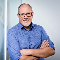 Uwe Bort's profile picture