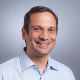 Maurizio Di Domenico's profile picture
