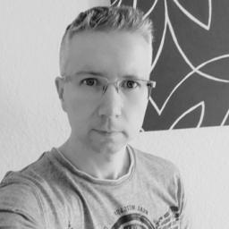 Matthias Haake - Happy Thinking People GmbH - Berlin
