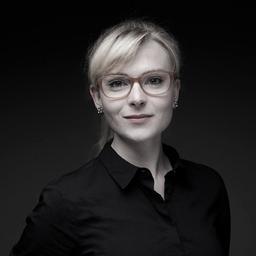 Denise Premoli's profile picture