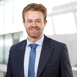 Maximilian Groß's profile picture