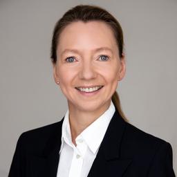 Dr Carola Anderl - Max-Planck-Institut für Biochemie, Martinsried - München