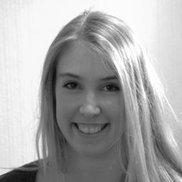 Lara-Marlen Bruns's profile picture
