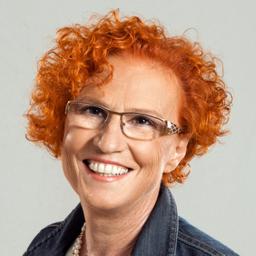 Hermine Schinagl