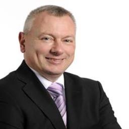 Stefan Wahlscheidt - CANCOM Managed Services GmbH - Köln-Porz