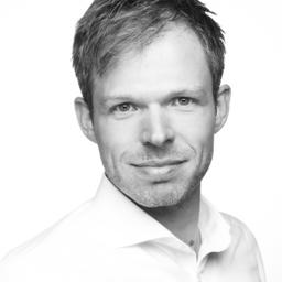 Steffen Nickel
