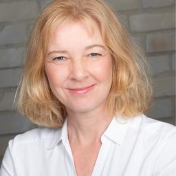 Andrea Löschhorn