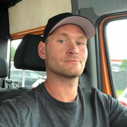 Stephan Bernitt's profile picture