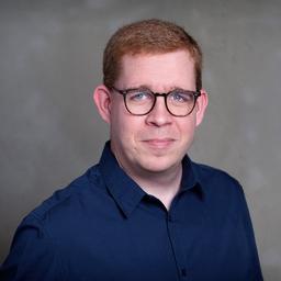 Steffen Merz - DEF Group GmbH - Berlin