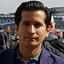 Mohd Ali Syed - Hamburg