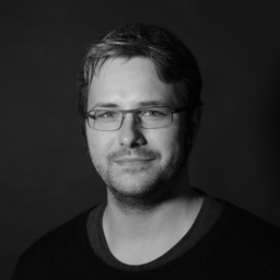 Stephan Gerbeth - Grabarz & Partner - Hamburg