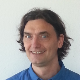 Peter Büsing - Senatorin für Finanzen Bremen - Bremen