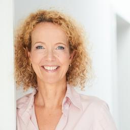 Susanne Heßler
