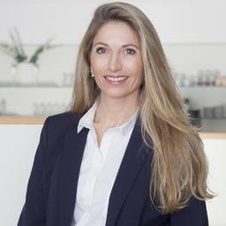 Silke Becker's profile picture