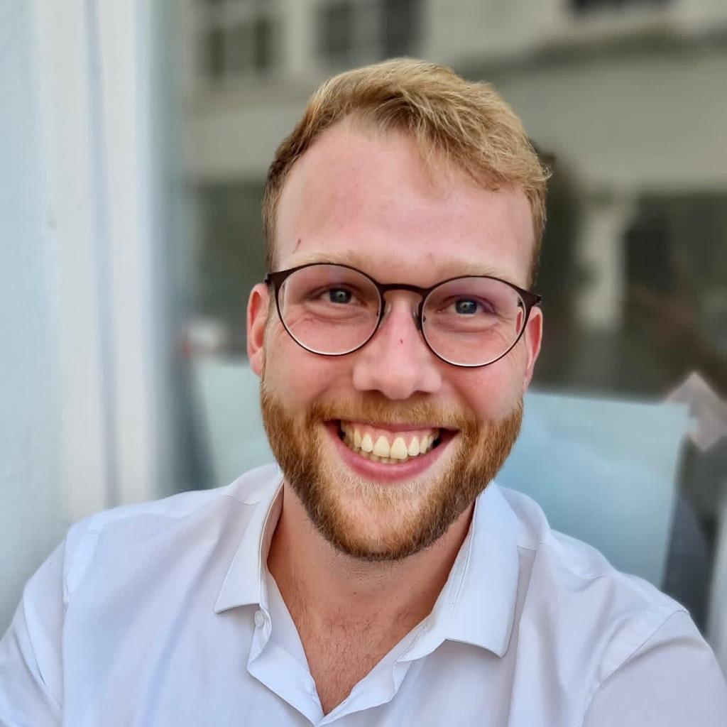Valentin Abts's profile picture