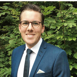 Ing. Ulf Mayer
