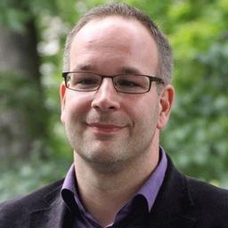 Mag. Thomas Weinberger - il Aus- und Weiterbildung GmbH - Krems