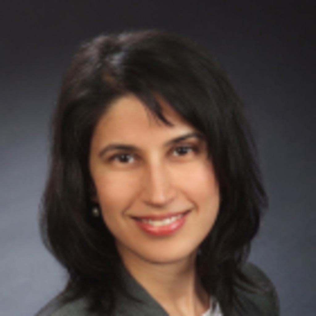 Salma Akbar's profile picture