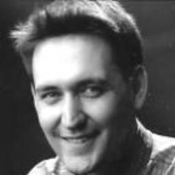 Udo Ritzer - ING-DiBa AG - Nürnberg