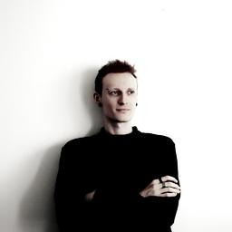 René Benker's profile picture