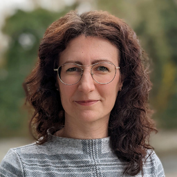 Dr Julia Steinhausen - Universität Paderborn - Paderborn