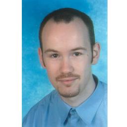 Tobias Schardt's profile picture