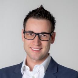 Michel Riedo's profile picture