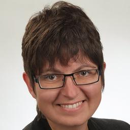 Anke Lefeber - Universitätsklinikum Düsseldorf Medical Services GmbH - Köln