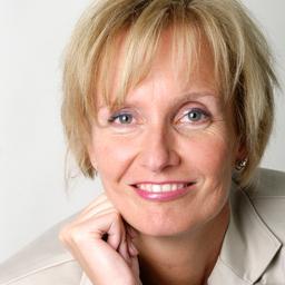 Sylvia Leidenfrost