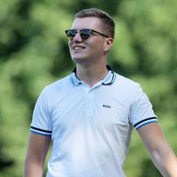 Moritz Nitsch