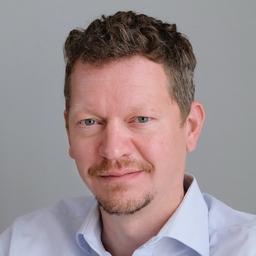 Michael Rolfsen's profile picture