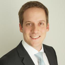 Felix Danzer's profile picture