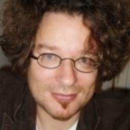 Matthias Meyer-Esche