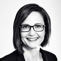 Susann Kuhnke's profile picture