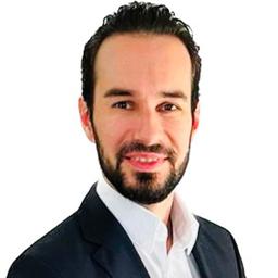 Michael Geisler - conova communications GmbH - Salzburg