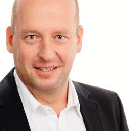 Jockel Wiedhopf - Wiedhopf Project Consulting - München