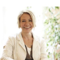 Sabine Kolmar