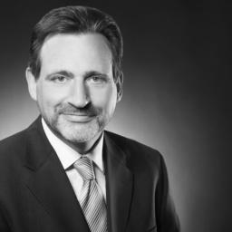 Dr. Stefan Touchard's profile picture