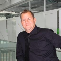 Marc Engeler - Helsana Versicherungen AG - Stettbach