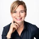 Marion Maier - Hünenberg