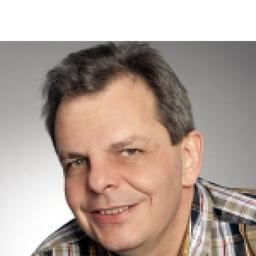 Martin Schlabs - - so kommt Text ins Ohr - www.SprechPERTE.de - Schöneck