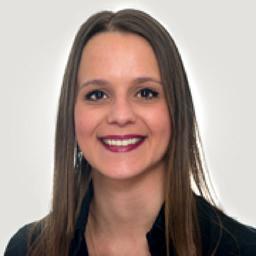 Josephine Jonas's profile picture