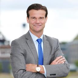 Boris Fahle - Consilium Finanzmanagement AG - Dortmund