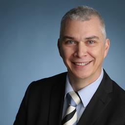 Bernd Dewitz