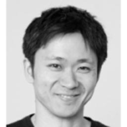 Toshiya Izumo - Edenspiekermann AG - Berlin