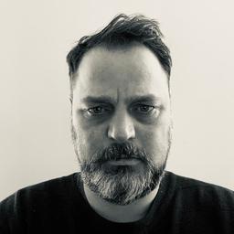 Stefan Schrom