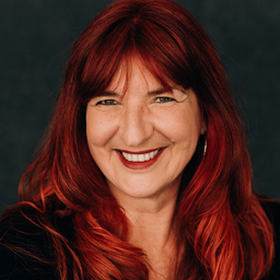 Sabine Krink