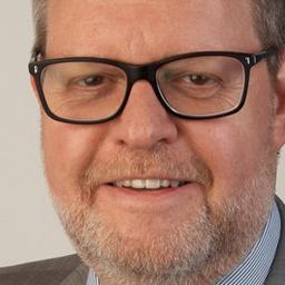 Wolfgang Precht